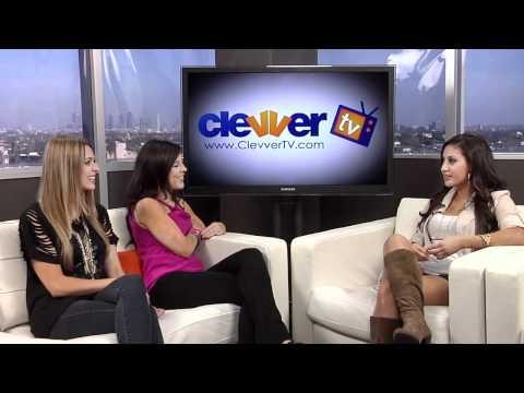 Francia Raisa Talks Joining Selena Gomez Tour