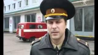 В Чернигове в реке Стрижень нашли труп   ecity cn ua(, 2011-04-01T15:07:05.000Z)