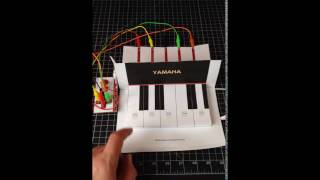 Video Makey Makey Makerspace Project download MP3, 3GP, MP4, WEBM, AVI, FLV Agustus 2018