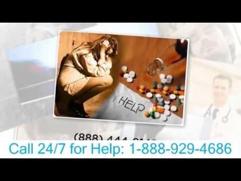La Puente CA Christian Alcoholism Rehab Center Call: 1-888-929-4686