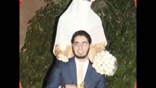 فيديو للعرايس المنتقبات من صفحة وصيفة العرايس وغيرها