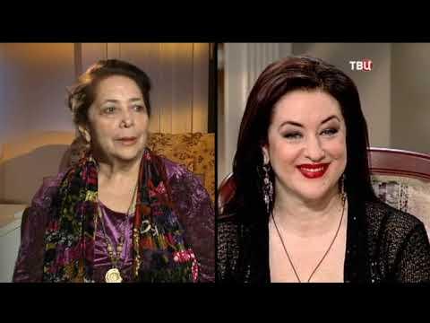 Тамара Гвердцители - Виват, Корольиз YouTube · Длительность: 5 мин12 с  · Просмотры: более 352.000 · отправлено: 05.06.2011 · кем отправлено: TAMRIKOGOGONA