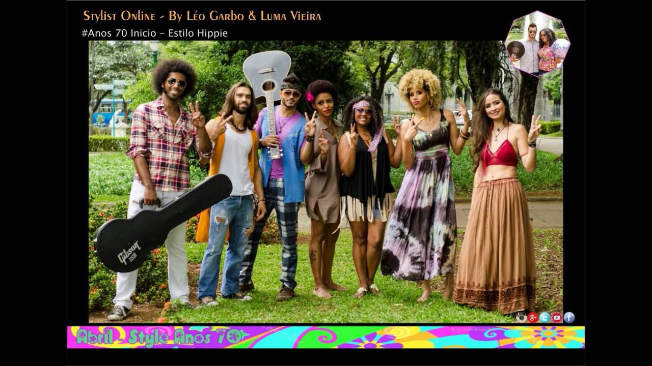 Anos 70 hippie youtube - Hippies anos 70 ...