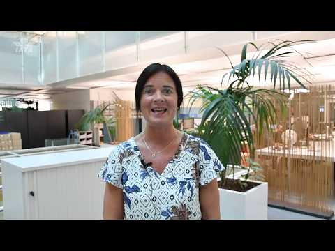 Intern Job Offer within IATA Geneva PPD Team