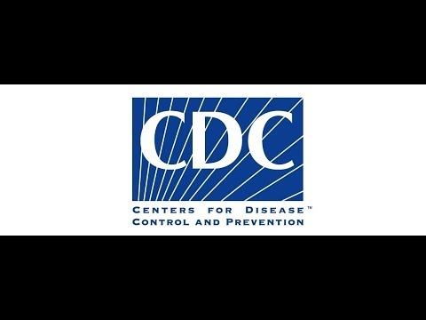 CDC CFS Patient-Centered Outreach and Communication Activity (PCOCA) Conference Call Audio Recording