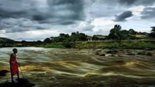 Scenic Treasures of Kenya and Tanzania