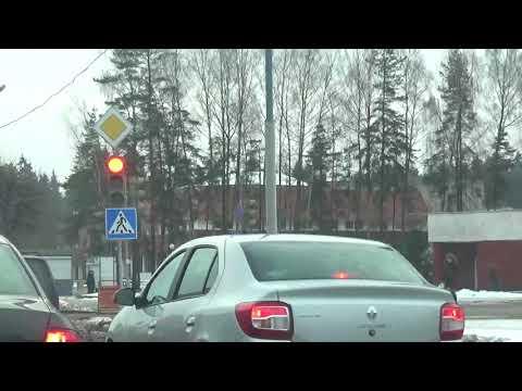 белораша . г. Новополоцк