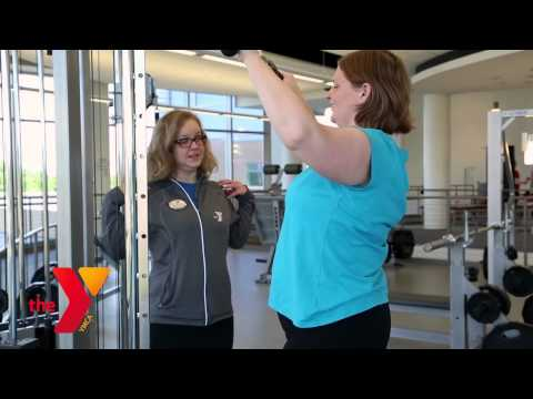 YMCA Wellness Coaching is for Everyone