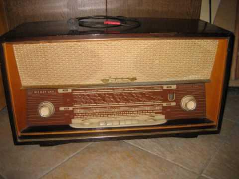 Radio Sarajevo 02