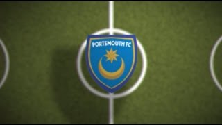 Portsmouth FC Ladies - Fifty Times Media