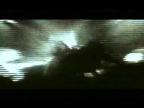 Napalm Death-Suffer The Children