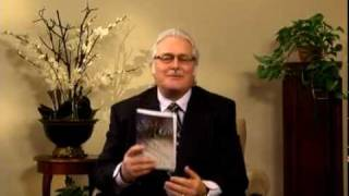 Hyssop And Cleansing Told Grant Jeffrey Ministries