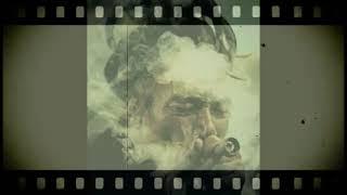 Theme of lord shiva powerful🕉 fusion       ganja music 🚭#marihuana#ganja songs