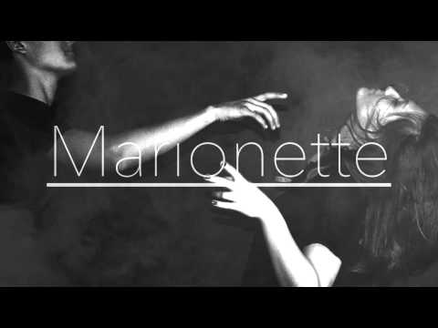 Youth Novels - Marionette