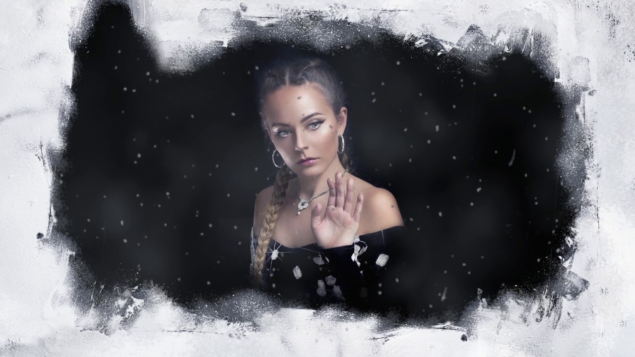 hannah-diamond-true-lyric-video-pc-music