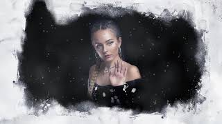 Hannah Diamond - True (lyric video)