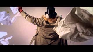 "Herr Sorge ""Amnesie International"" (Official Video)"
