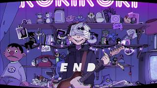 ロキ / 歌ってみた 【うらたぬき feat.センラ 】