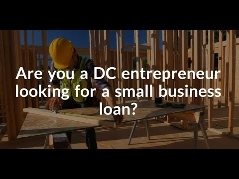 LEDC's Small Business Loans