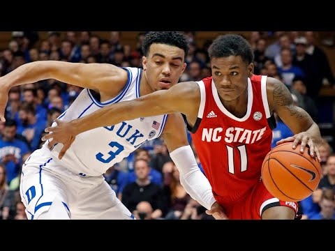 2019-acc-tournament:-clemson-to-face-nc-state-in-second-round