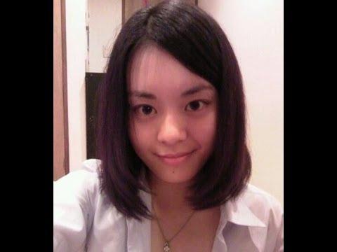 【流出】女子高生タレント 鈴木沙彩さん殺害事件プライベート動画画像 犯人の池永チャールストーマスと共に映る。犯人とはかつて交際していた証拠画像