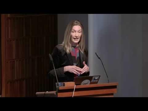 Audrey Tyrka: The Psychiatric-Metabolic Syndrome