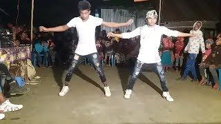 Beautiful Bangladeshi Group Dance Performance 2019 | ABC Media