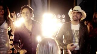 Guilherme & Santiago - Quando Bebe - [Tudo Pra Você] - (Clipe Oficial)