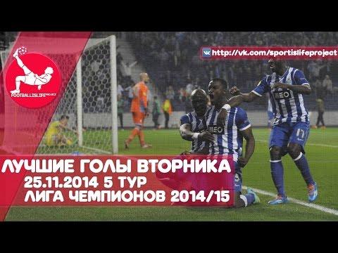 Лига Европы — Новости, результаты матчей, расписание