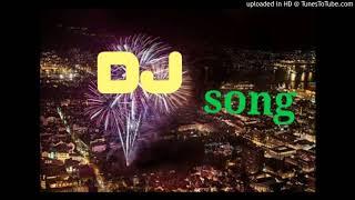 dil mein baji guitar hard dance dj song