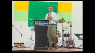 Video EL MINISTRO Y SU VIDA SEXUAL (Colosenses 3:5-6) PASTOR MARIO VEGA Retiro de Pastores 2010 download MP3, 3GP, MP4, WEBM, AVI, FLV Desember 2017