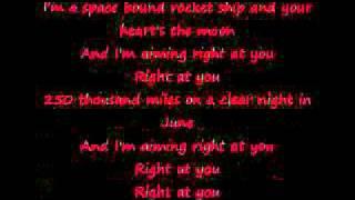 eminem space bound lyrics thumbnail