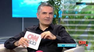 Hafta Sonu Keyfi: Hanzade Doğan Boyner, Cüneyt Asan, Nuno Fernandes (04.05.2014)