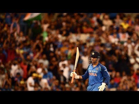 Cricbuzz LIVE: AUS V IND, 3rd ODI, Post-match Show