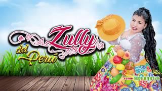 Zully del Perú 2018 - Mañana me iré lejos🎵▶️santiago primicias