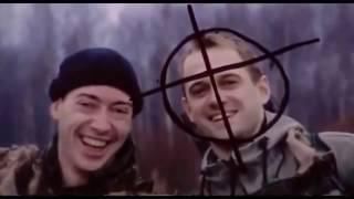 Боевик ЗЕМЛЯК Русские боевики криминал фильмы новинки 2016