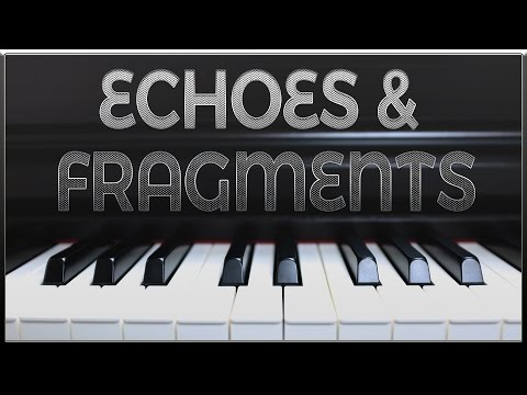 Soft Piano Background Music (Royalty-free): BGM 30