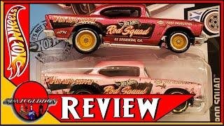 Hot Wheels 2020 Treasure Hunt Chevy Silverado  short card /_/_/_ read before bid