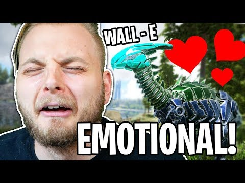WE LOST A GOOD FRIEND!! (Very Emotional) - Ark Valguero #2