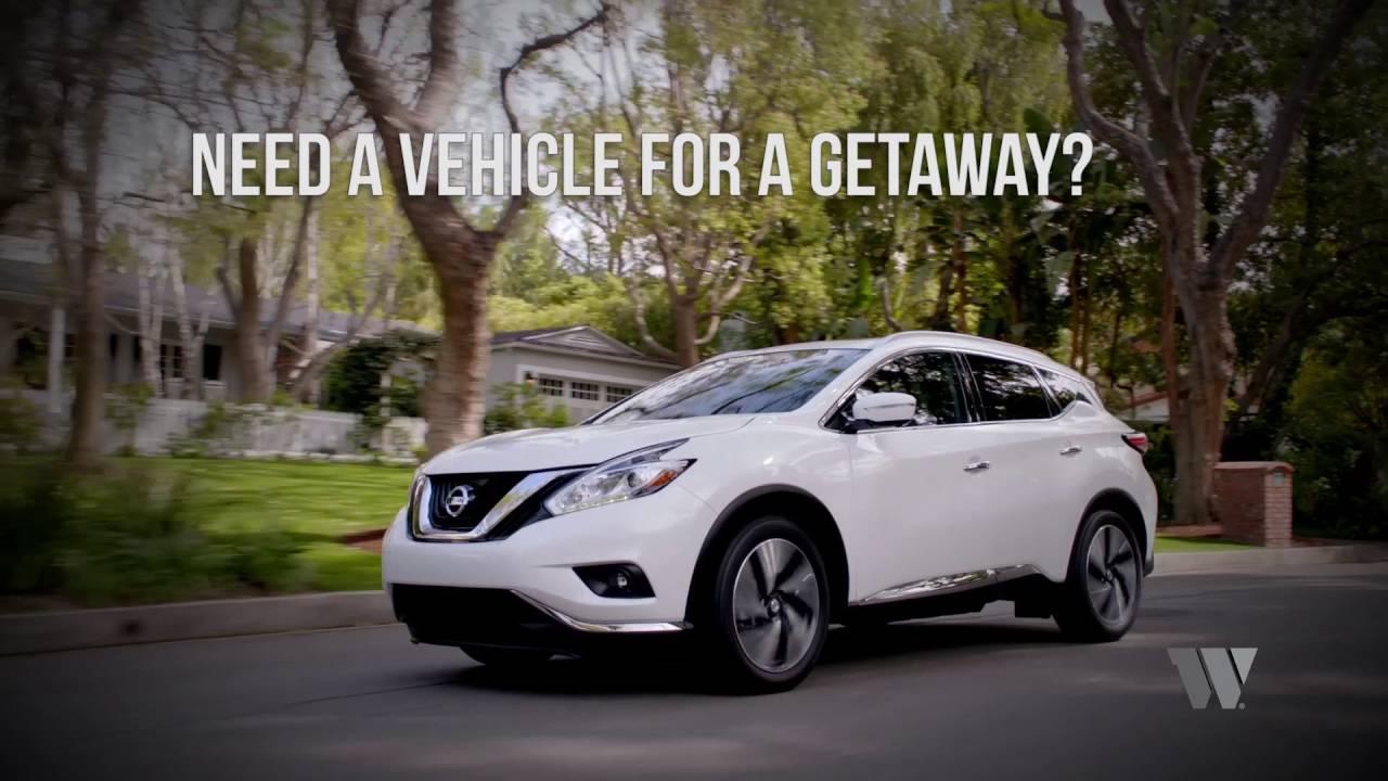 Jeff Wyler Kia >> Jeff Wyler Fairfield Nissan Rental Cars - YouTube
