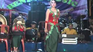 Download lagu Campur Sari Bening Musik Lampung Timur Kembyang Galengan Ning