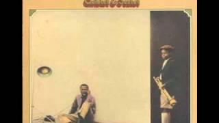 Miles Davis Quintet - Little Melonae