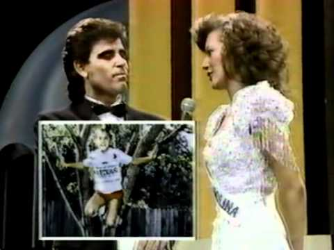 Miss Teen USA 1987 - Wikipedia
