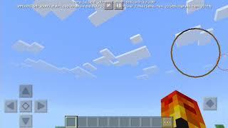 Minecraft 1.11.0.4