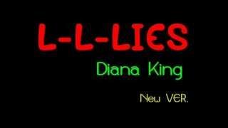 L-L-LIES.wmv