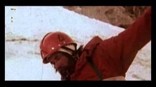 Polskie Himalaje - In Memoriam - Everest 1989 & A. Marciniak 2009 - Cz. 1