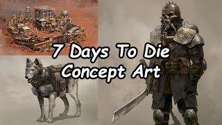Alpha 17 concept art