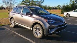 Toyota RAV4 Hybrid 2016 Videos