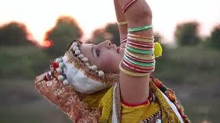 Sanam    Tara Vina Shyam Navratri Special ft  Baljinder Singh   YouTube360 1