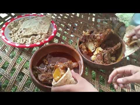 Pakistan village life  daily vlogs  going to Pakistani pure village marriage 2018